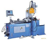 350 液压自动送料切管机