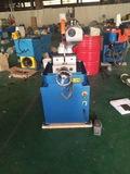 YJ- 315金属圆锯机