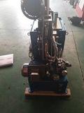 YJ-315金属圆锯机